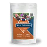 State Fair Blend