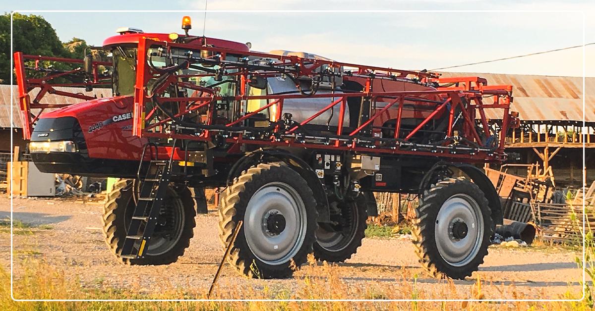 Understand Fertilizer Basics To Improve Productivity