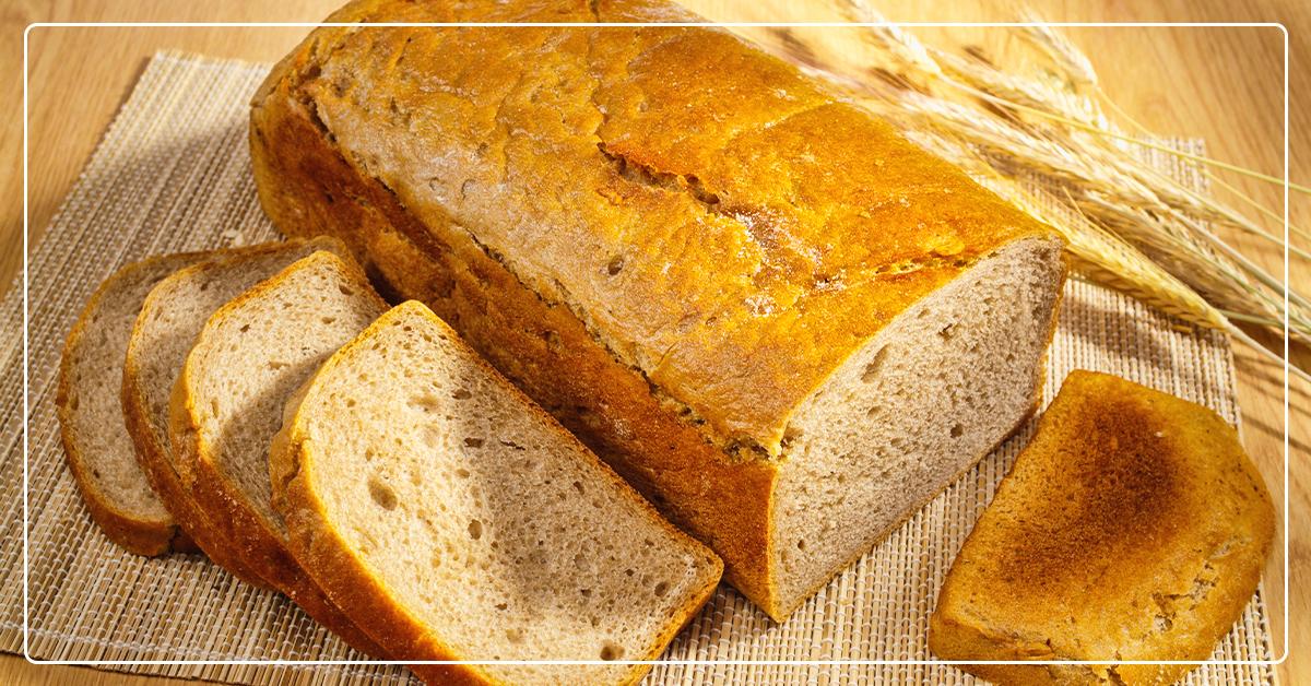 Mama's Bread & Zucchini Casserole Recipes